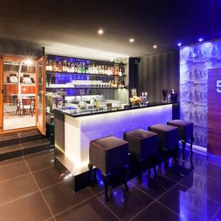 Pytloun City Boutique Hotel | Liberec | Photo Gallery - 8